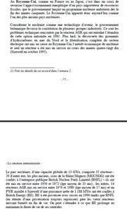 article_8_extrait_7_CDP_2000_page_77