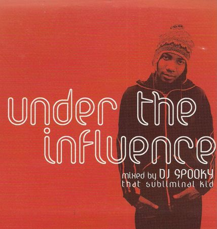 Under_the_influence0001