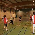 2013-01-31_volley_loisirIMG_0444