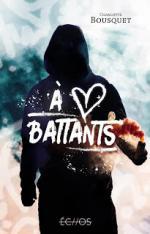 A_coeurs_battants