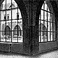 FOURMIES-Monastère4