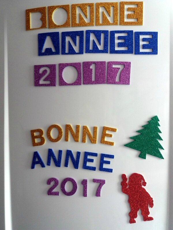 229_Noël et Nouvel an_Voeux magnétiques (56)