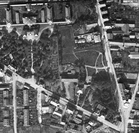 square 1924