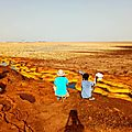 We take you to this magic land ethiopia, contact