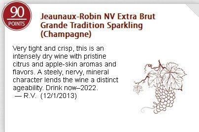 Jeaunaux-Robin---Grande-tradition
