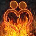 Rendre une personne folle amoureuse
