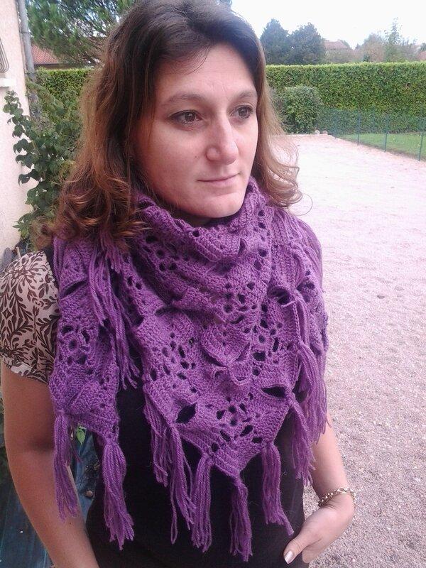 crochet 2013 (7)