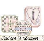 j_adore_la_couture