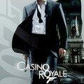 Casino royale (martin campbell, 2006)