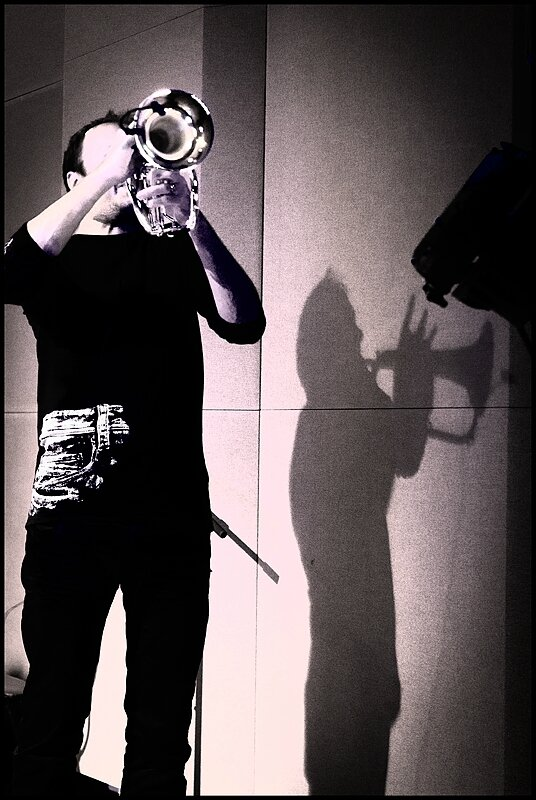 10-Unknown-Trumpeter