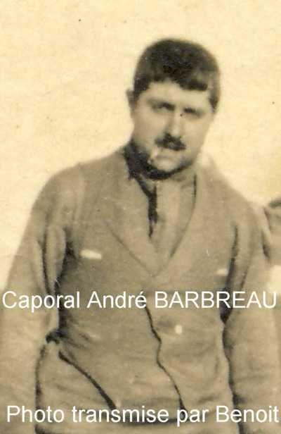 Andr__BARBREAU