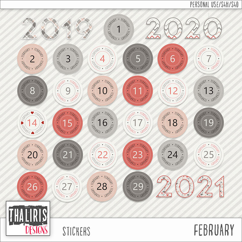 THLD-February-Stickers-pv1000