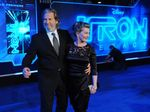 Jeff_Bridges_and_his_wife_Susan_attend_the_TRON_Legacy_premiere_in_Los_Angeles