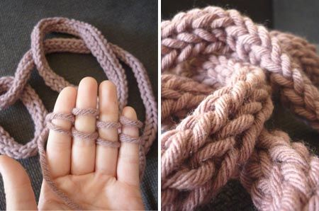 tricot_doigts