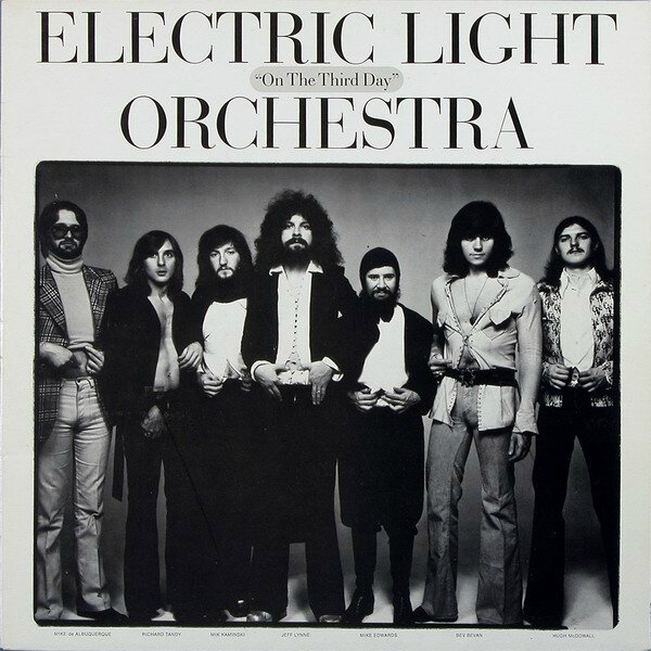 electriclightorchestra-onthethirdday
