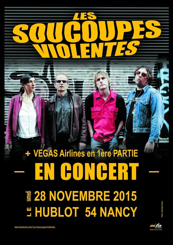 FLY_soucoupes_ violentes_recto