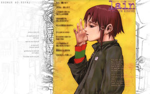 photo_fond_ecran_wallpaper_mangas_serial_experiments_lain_0