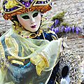 2015-04-19 PEROUGES (67)