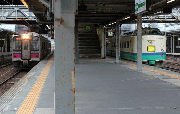 Golden Trip 013 607