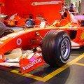 114Maranello-Bruno-F2004-face