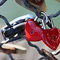 cadenas (coeur) pt des arts_3177