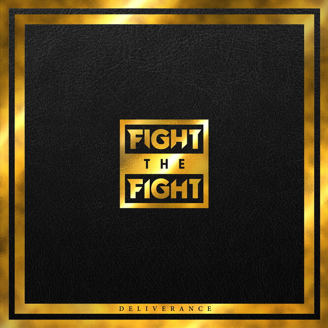 FightTheFight666