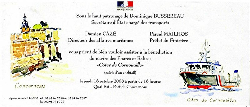 Cote-cornouaille-invitation-