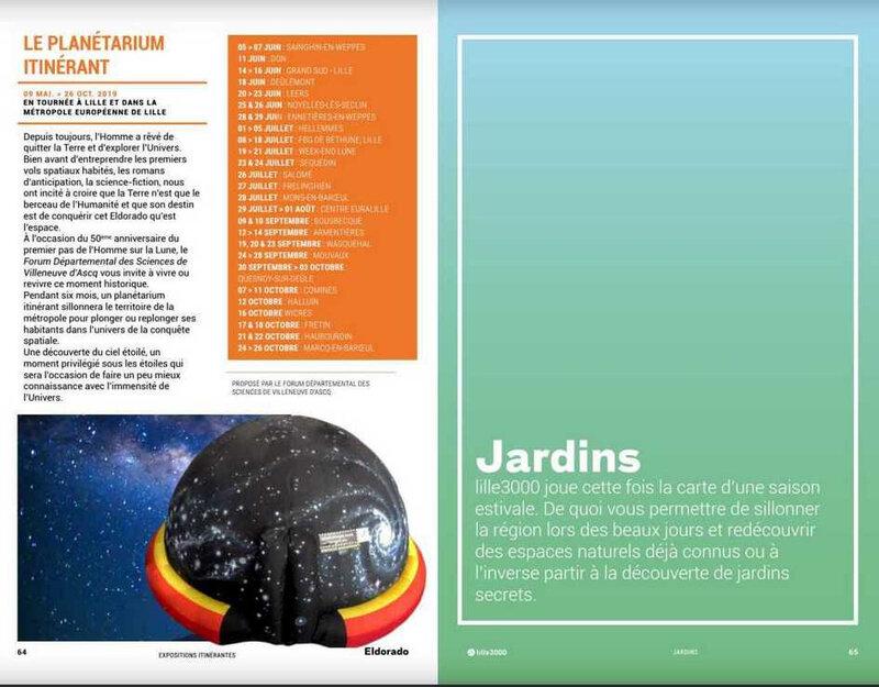 programme p64-65