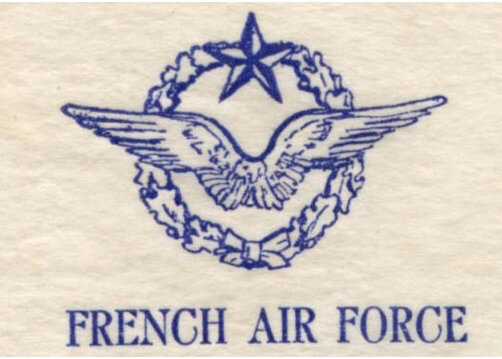 insigne-French-Air-Force
