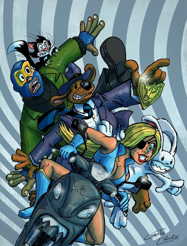 scooter-sam-max-superbeasto-aplat