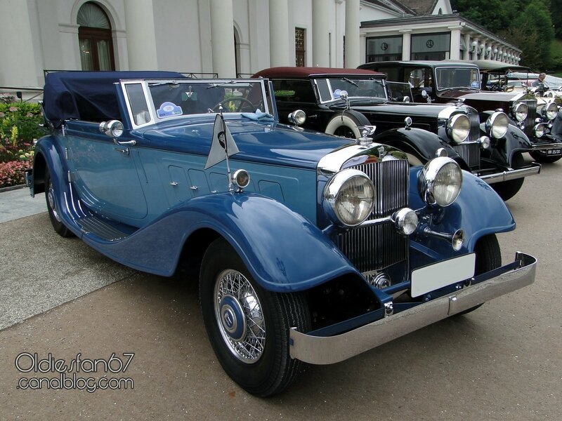 horch-670-sport-cabriolet-1931-01