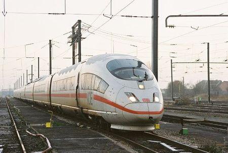 Train__4_