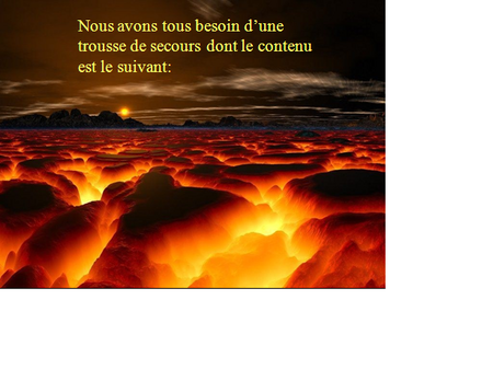 trousse_de_secours