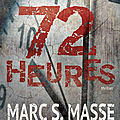 Marc masse