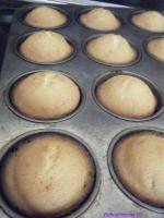 Muffins mascarpone2