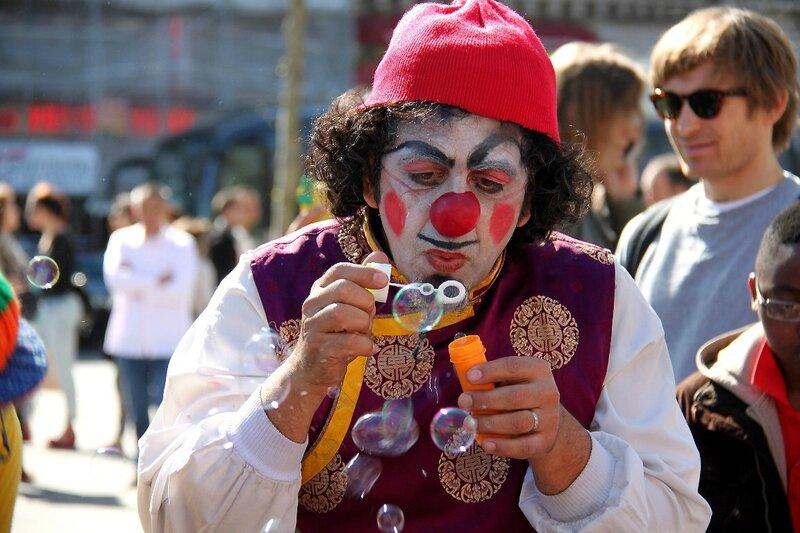 13-Clowns Z'hôpitaux_4191