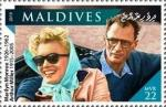 2019-maldives-4