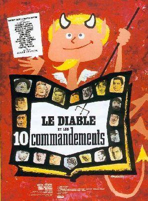 le_diable_et_les_10_commandements