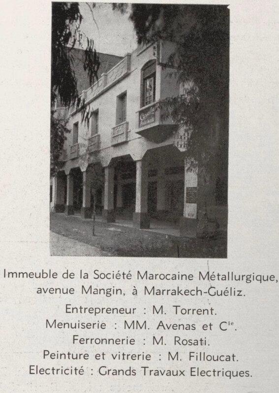 1929-33-architecte-mrk-1929-SMM-Les_Chantiers_nord-africains