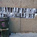 cdv_20141222_20_streetart