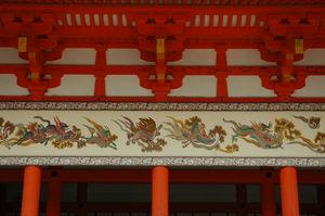temple_heian2