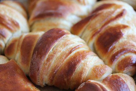 croissantscuits2