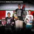 Team orion - champion du monde buggy 2010 !!!