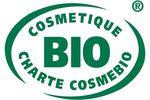 cosmetique bio - cosmebio