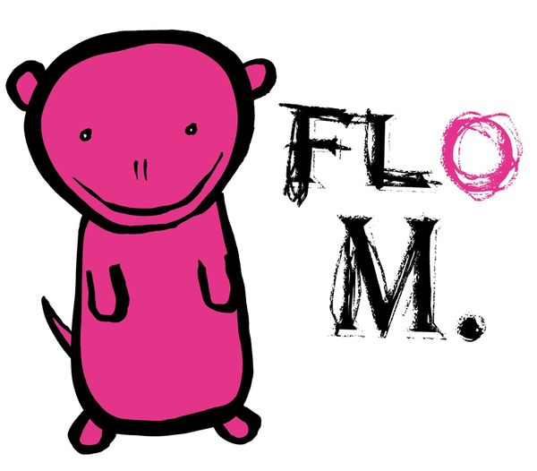 logo-floM