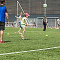20150613-Olympiades BLC-1285