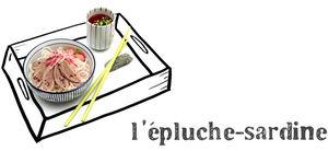 BC_epluche_sardine