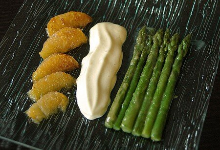 asperges_agrumes