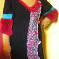 Nouvelle pièce dans ma garde-robe