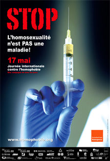 acc_homophobie2008